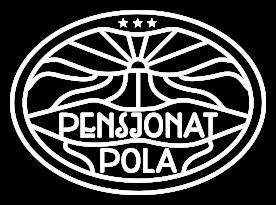 Pensjonat Pola