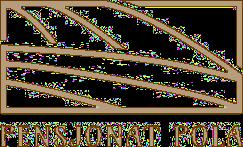 localization-logo
